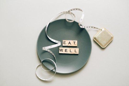Pengidap kanker yang obesitas tetap perlu jaga nutrisi seimbang
