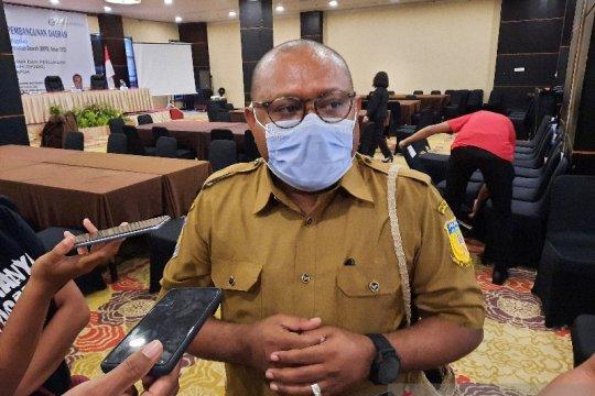 Pemprov Papua siapkan draf Inpres baru penyelenggaraan PON