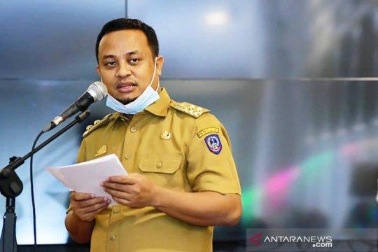 Plt Gubernur Sulsel ajak doakan untuk keselamatan awak KRI Nanggala