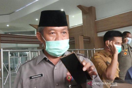 Kerugian akibat longsor awal 2020 di Bogor capai Rp1,4 triliun
