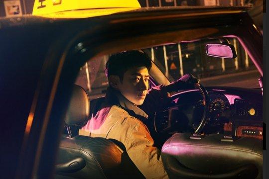 """""""Taxi Driver"""" dan """"Vincenzo"""" raih rating tinggi di Korea"""
