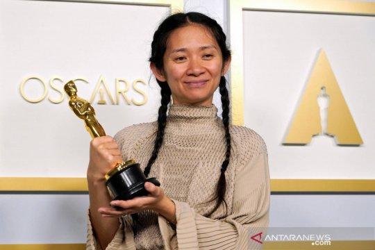 Daftar pemenang Oscar 2021