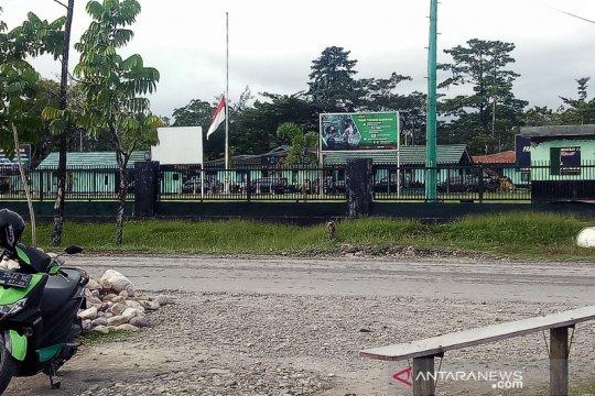 Pengamat sebut Kabinda Papua gugur karena membela NKRI