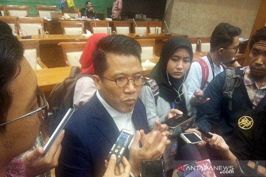Legislator sesalkan RUU RPPSK masuk Prolegnas prioritas