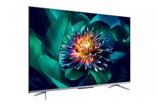 TCL rilis TV pintar A20 untuk silaturahmi digital saat Lebaran