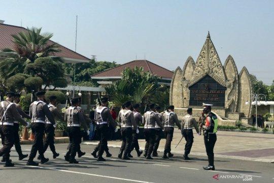 Ketua Komisi I DPR berterima kasih dan bangga atas jasa Kabinda Papua