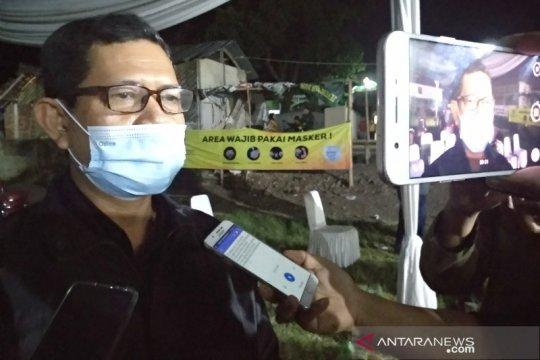 Sineas Indonesia didorong Kemendikbud produksi film anak