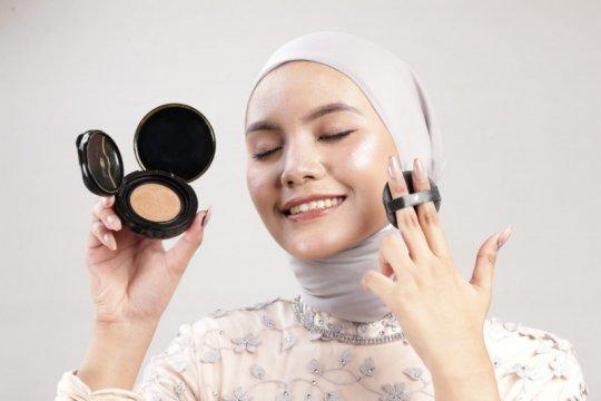 Ikuti kemauan konsumen, cara jenama kosmetik lokal bersaing