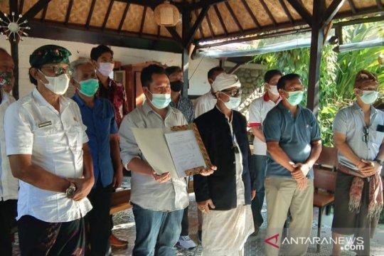 YTDW siapkan bantuan layanan kesehatan jiwa bagi ODGJ di Bali