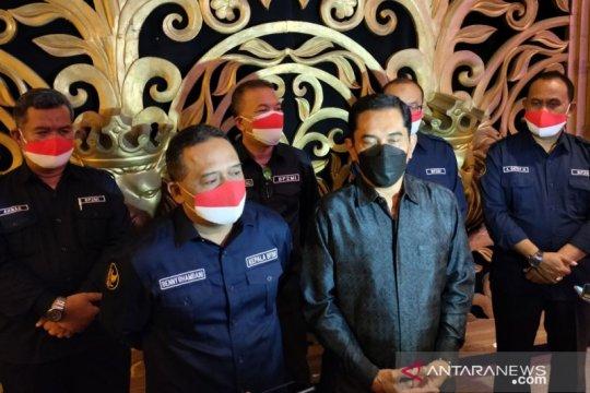 BP2MI apresiasi Pemprov Bali lindungi pekerja migran Indonesia