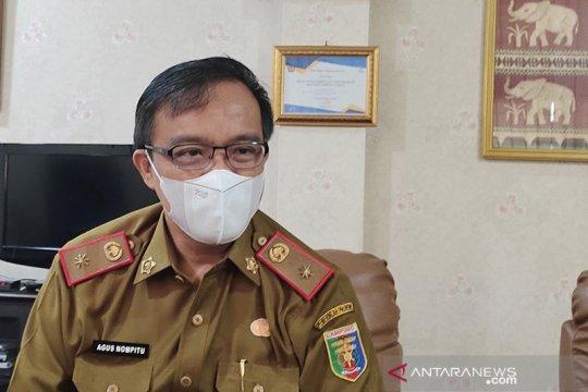 Antisipasi kedatangan pekerja migran, Lampung sediakan karantina