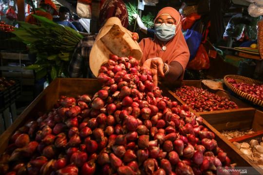 ZBRA: Digitalisasi pangan dan modernisasi logistik kunci pertumbuhan