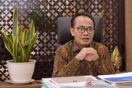 Kemenko Perekonomian: TKA masuk Indonesia terkait industri strategis