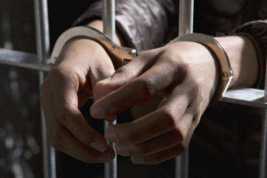 Polisi: Dokter pelaku pidana kesopanan alami kelainan kejiwaan