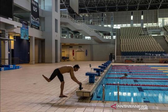 Komite Paralimpiade minta peserta waspadai lonjakan COVID-19 di Tokyo
