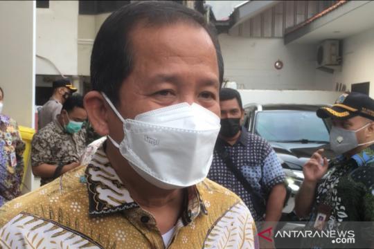 Wali Kota Jakarta Utara minta warga memahami esensi larangan mudik