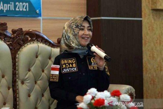 DPR sayangkan tindakan petugas tes COVID-19 di Bandara Kualanamu