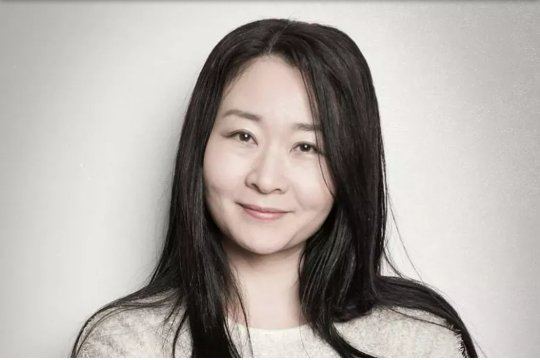 "Sebelum meninggal, Cheon Jeong Ha rampungkan syuting ""Mouse"""