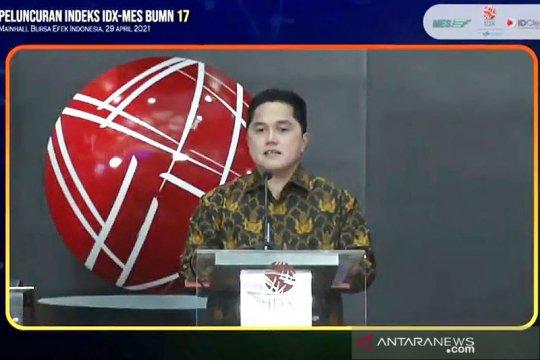 Produsen karoseri Harapan Duta Pertiwi siap melantai di bursa