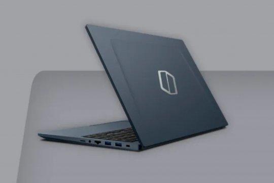 Samsung hadirkan laptop gaming Galaxy Book Odyssey