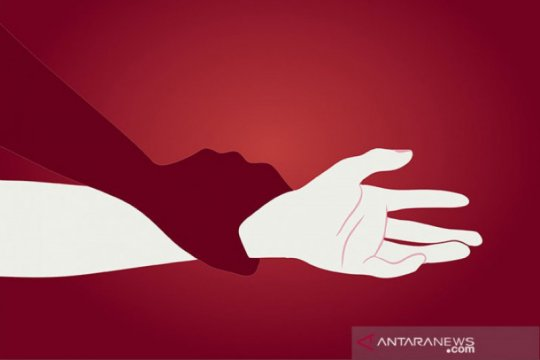 KemenPPPA catat kekerasan seksual tertinggi sebanyak 7.191 kasus