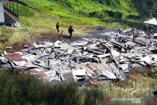 Pemprov Papua harap pendekatan keamanan dilakukan humanis