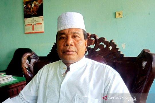 Ulama imbau warga Aceh perketat prokes cegah lonjakan COVID-19