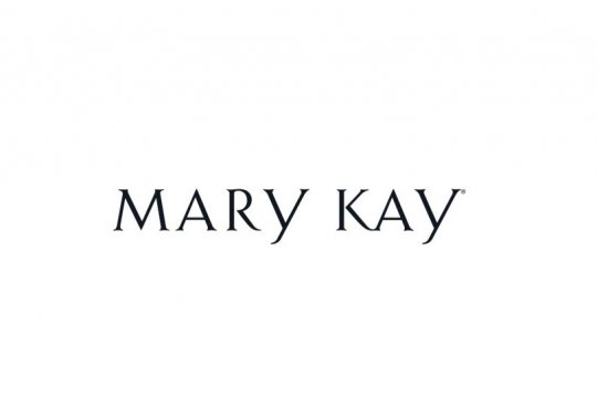 Mary Kay lanjutkan komitmen perawatan kulit dengan toleransi retinol