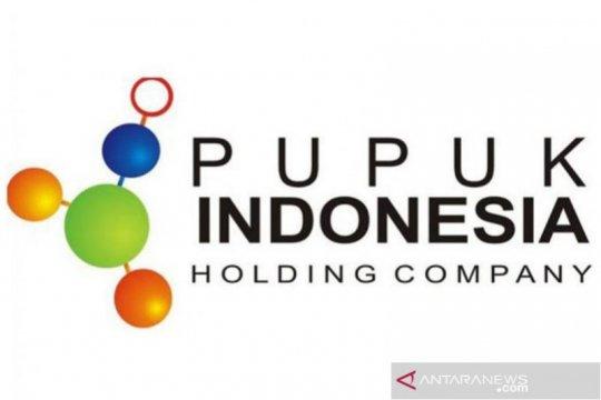 Pupuk Indonesia bukukan laba Rp929 miliar di kuartal I 2021