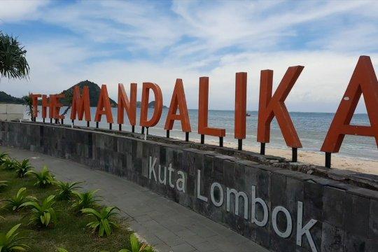 Disnaker NTB pertanyakan janji 5.000 tenaga kerja di Mandalika