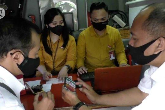 Luncurkan e-SPPT PBB, Kota Malang targetkan PAD Rp2 triliun