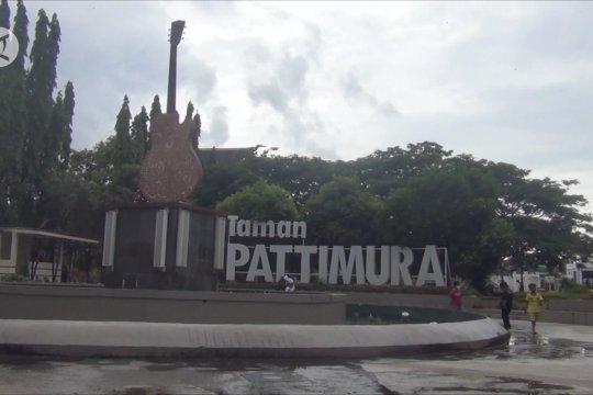 Musrenbang Ambon fokus wujudkan pembangunan kota yang dinamis