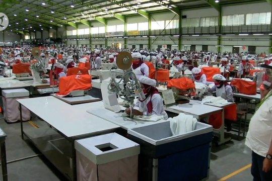 Ridwan Kamil imbau perusahaan jujur bayarkan THR secara penuh