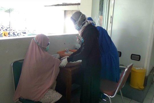 RSUP Sardjito kembangkan terapi Sel Punca pada pasien COVID-19