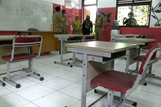 Kota Tangerang siap gelar PTM di bulan Juli