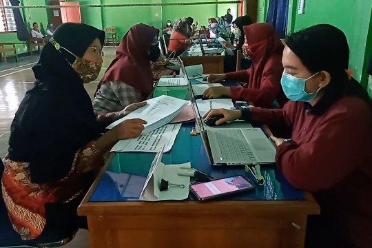 Pendaftar BPUM 2021 Kota Madiun capai ribuan pemohon