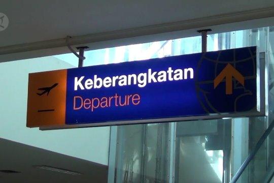 25 bandara Pulau Sulawesi berkomitmen tingkatkan keamanan