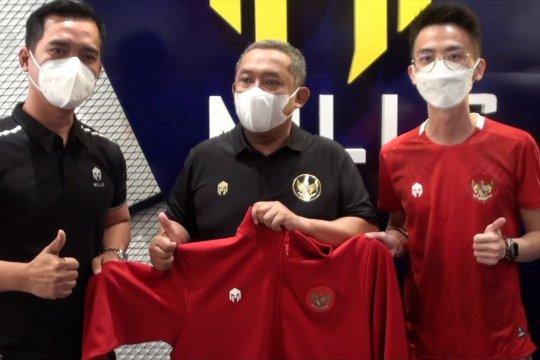 Pemkot Bandung dukung inovasi produk olahraga lokal