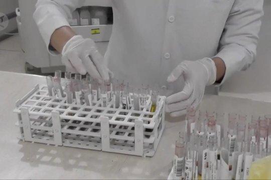 Tenaga Ahli sebut bahan baku utama Vaksin Nusantara diimpor