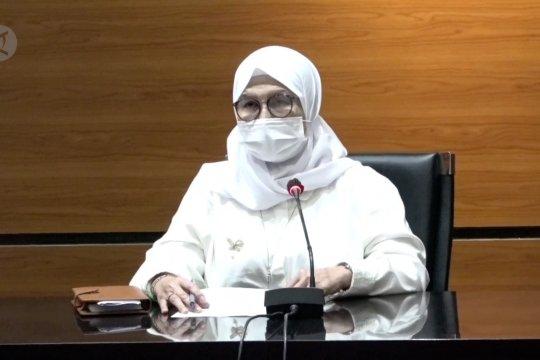 Wakil Ketua KPK bantah terlibat suap Wali Kota Tanjungbalai