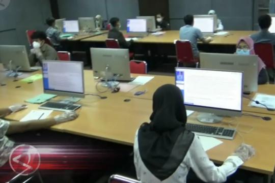 Komisi X DPR dukung sekolah tatap muka di Kota Malang