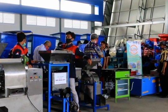 Alumni Kartu Prakerja dapat penawaran KUR super mikro
