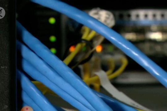 Indonesia jajaki kerja sama teknologi 5G dengan Uni Eropa