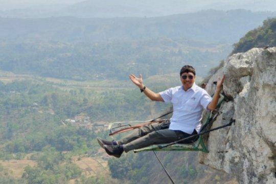 Disparbud Jabar siapkan strategi cegah klaster pengunjung wisata