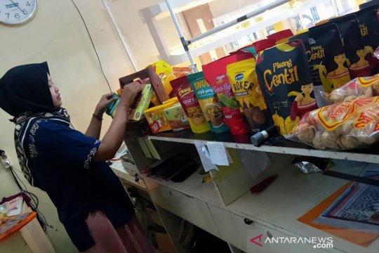 KSP minta percepatan 40 persen belanja barang-jasa Pemda dipasok UMKM