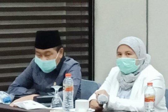 Panja Haji DPR yakin pemerintah tidak paksakan pemberangkatan haji