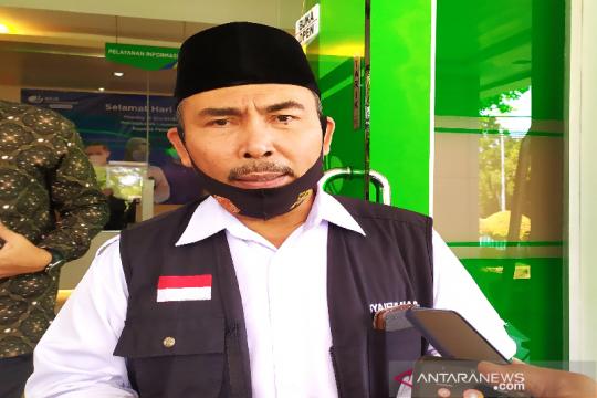 Empat ribu buruh di Aceh kehilangan pekerjaan selama COVID-19