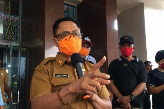 Perusahaan di Maluku diajak daftarkan karyawan ikut vaksinasi mandiri