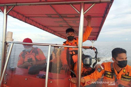 Nelayan yang dilaporkan hilang di perairan Tarakan ditemukan selamat