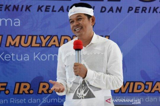 DPR: Jangan sampai kawasan perhutanan sosial beralih jadi perkebunan